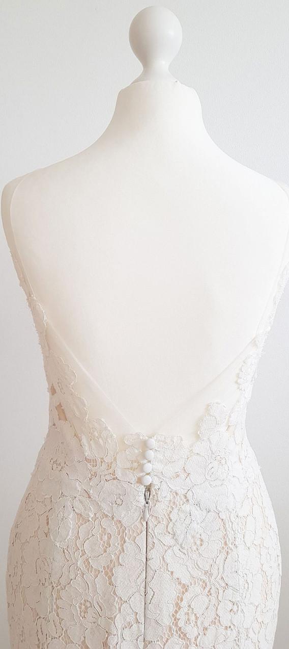 119-Beautiful-Bridal-03.jpg