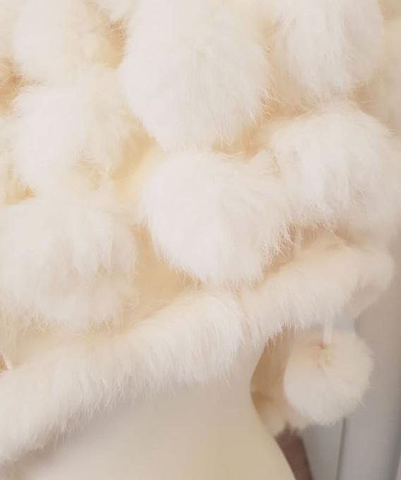 Kanin-pels-sjal-07.jpg