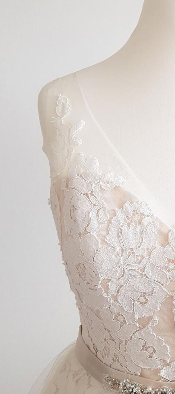 119-Beautiful-Bridal-14.jpg