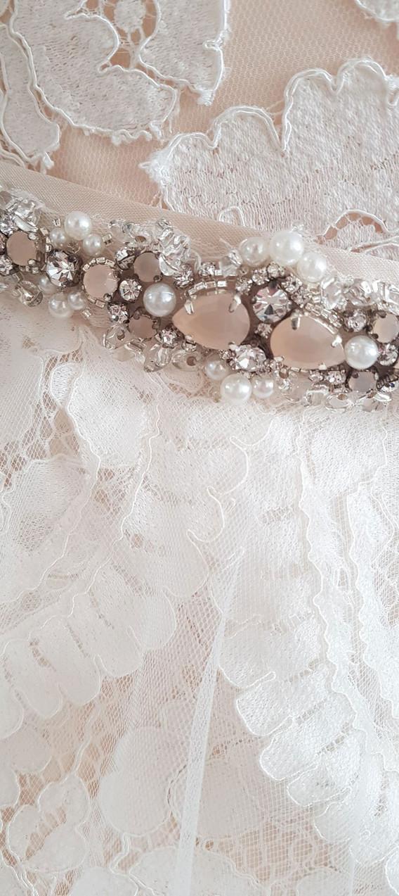 119-Beautiful-Bridal-12.jpg