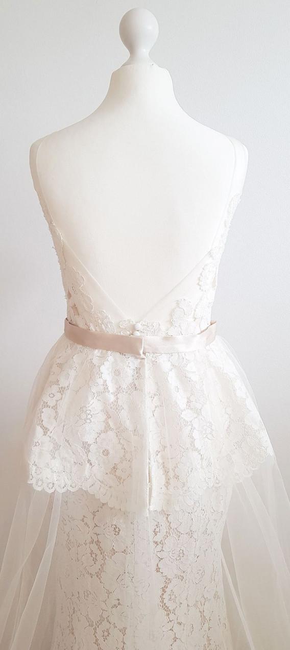 119-Beautiful-Bridal-01.jpg
