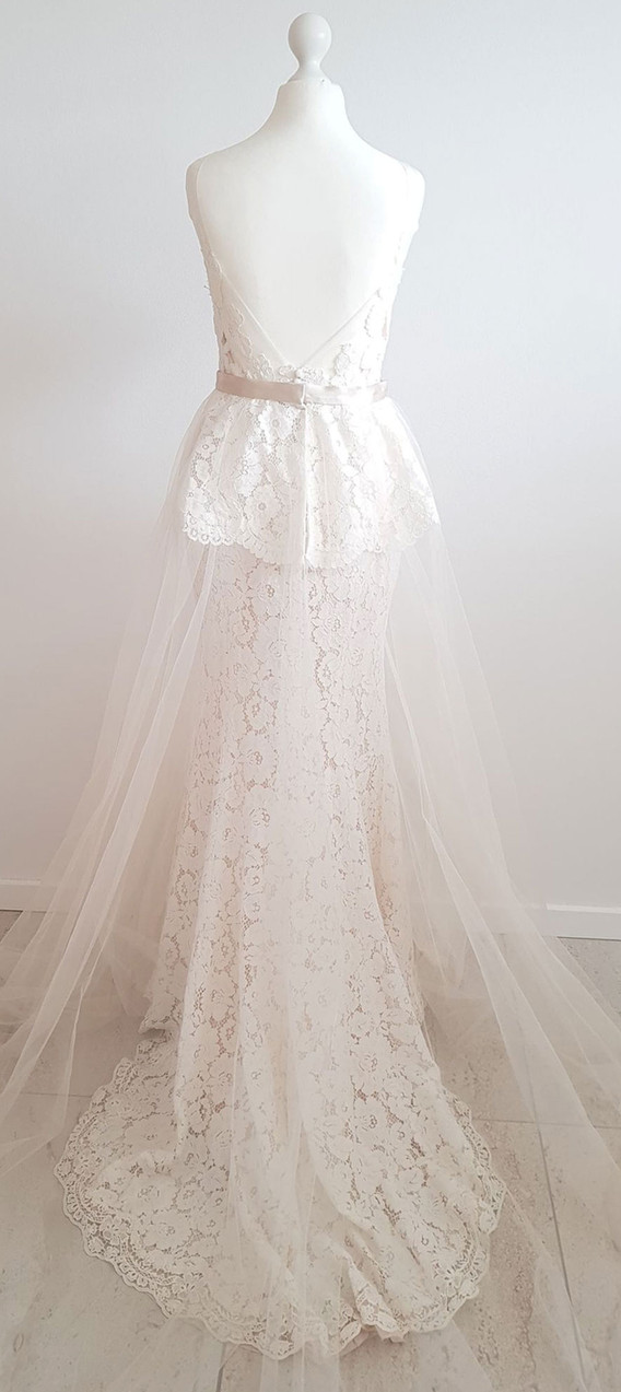 119-Beautiful-Bridal-02.jpg