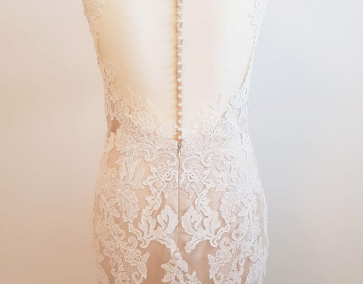 084-Beautiful-Bridal-05.jpg