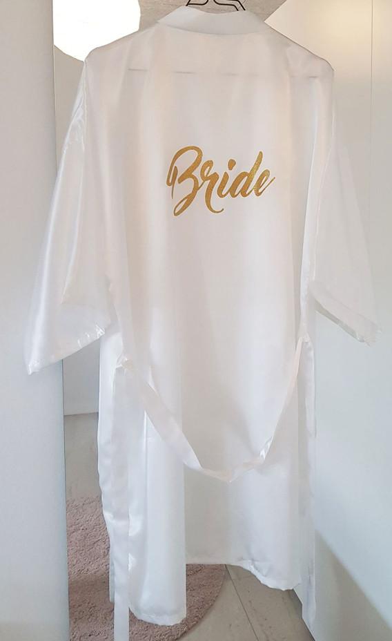 Brude-kaabe-guld-03.jpg