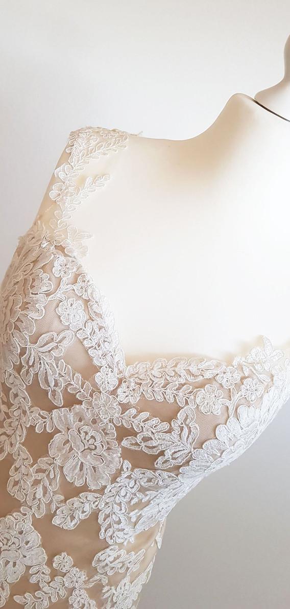 112-Beautiful-Bridal-02.jpg