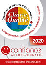 Logo_Charte_Qualité_Confiance_2020.jpg