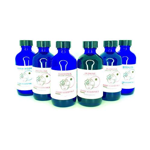 JOIERE Essential Oils 4oz