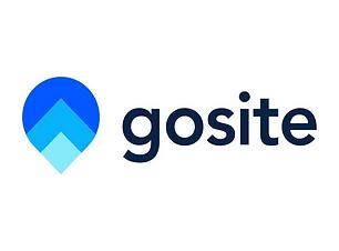 GoSiteLogo.png