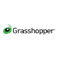 GrasshopperLogo.png