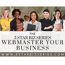 WebMaster-Thumbnail.png