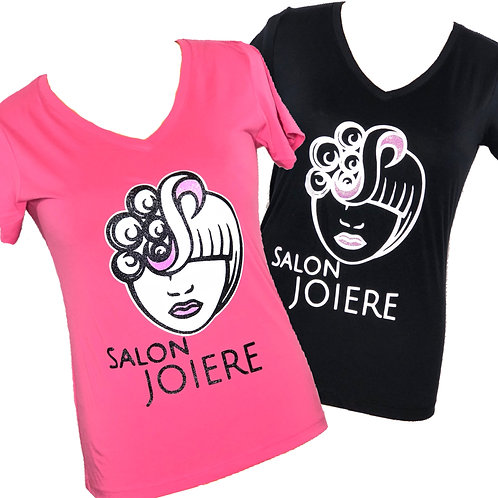 Salon JOIERE T-Shirt