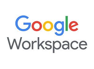 GogleWorkspaceLogo.png