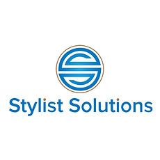 StySol.JPG