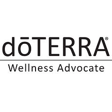 doTERRA Logo.JPG