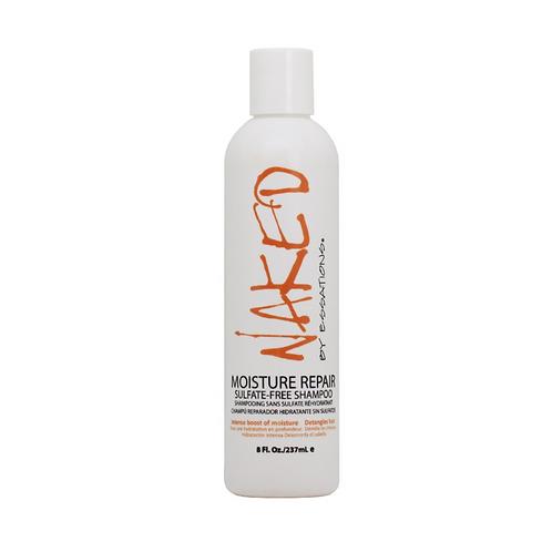 Naked Moisture Repair Shampoo