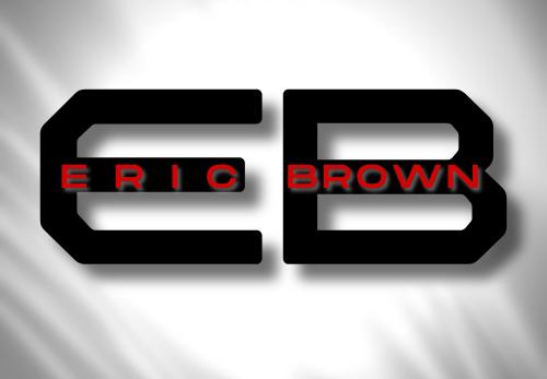 EricBrown.png