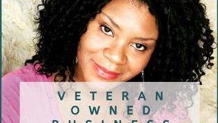 Veteran Owned Business SpotLight
