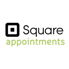 SquareApptLogo.png