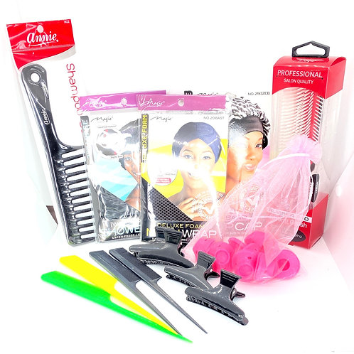 Home Care Kit
