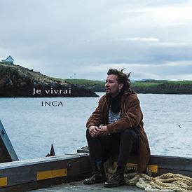 INCA.jevivrai.cover.jpg