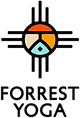 ForrestYoga_Logo_2019_sRGB_72Dpi_1360x20