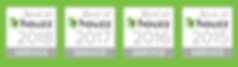 best-of-houzz-badges-2015-2018-green.png