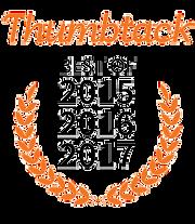Best of T humbtack best-of-2016-png-14.p