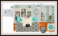 OB-My office Redesign #4.jpg