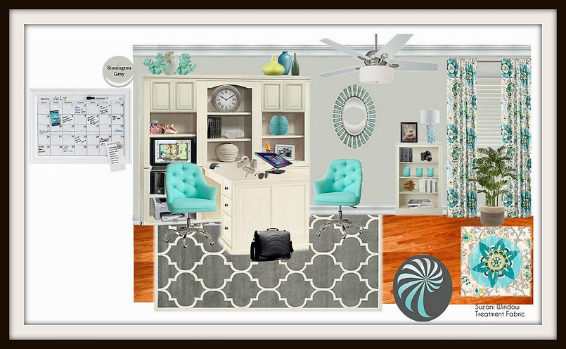 OB-My office Redesign #4.jpg