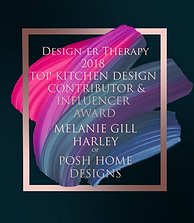 D-Therapy Kitchen Award.png