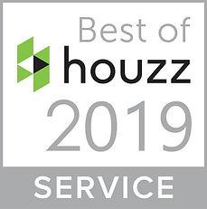 Best-of-Houzz-2019-l.jpg