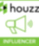 Houzz Badges Influencer.png