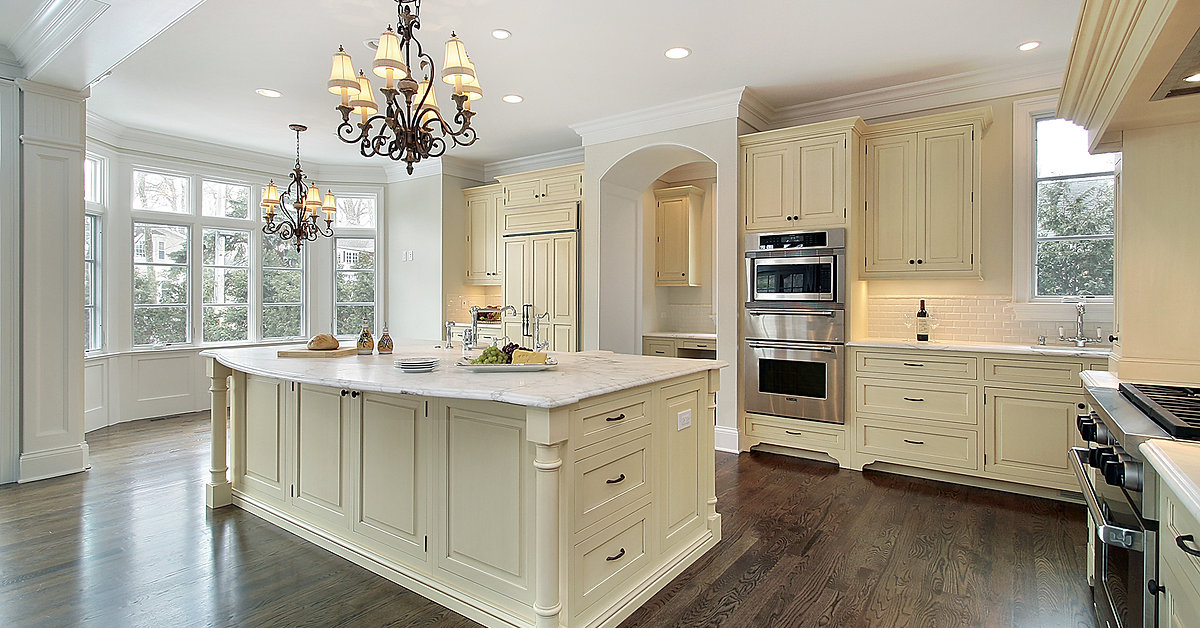 Interior Decorating and Design | Fleming Island ...