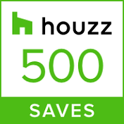Houzz 500 Saves badge_31_9_2x.png