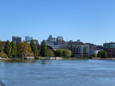 Wilmington Riverfront.jpg
