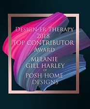 D-Therapy  top Contributor .png