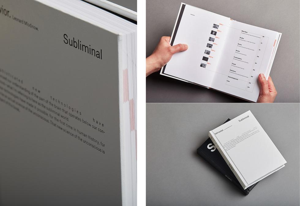 Experimental Book (contents spread).jpg