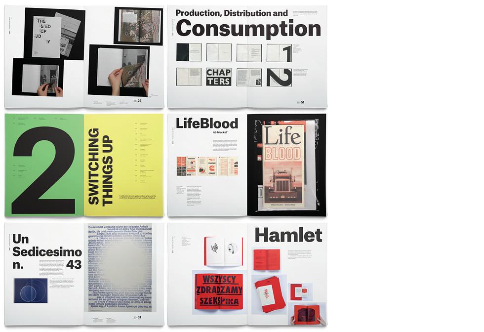 Publication Spreads.jpg