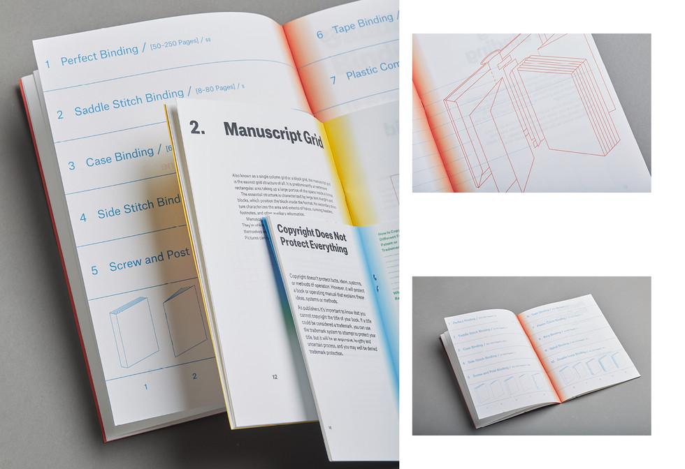 Educational Booklets Spreads.jpg