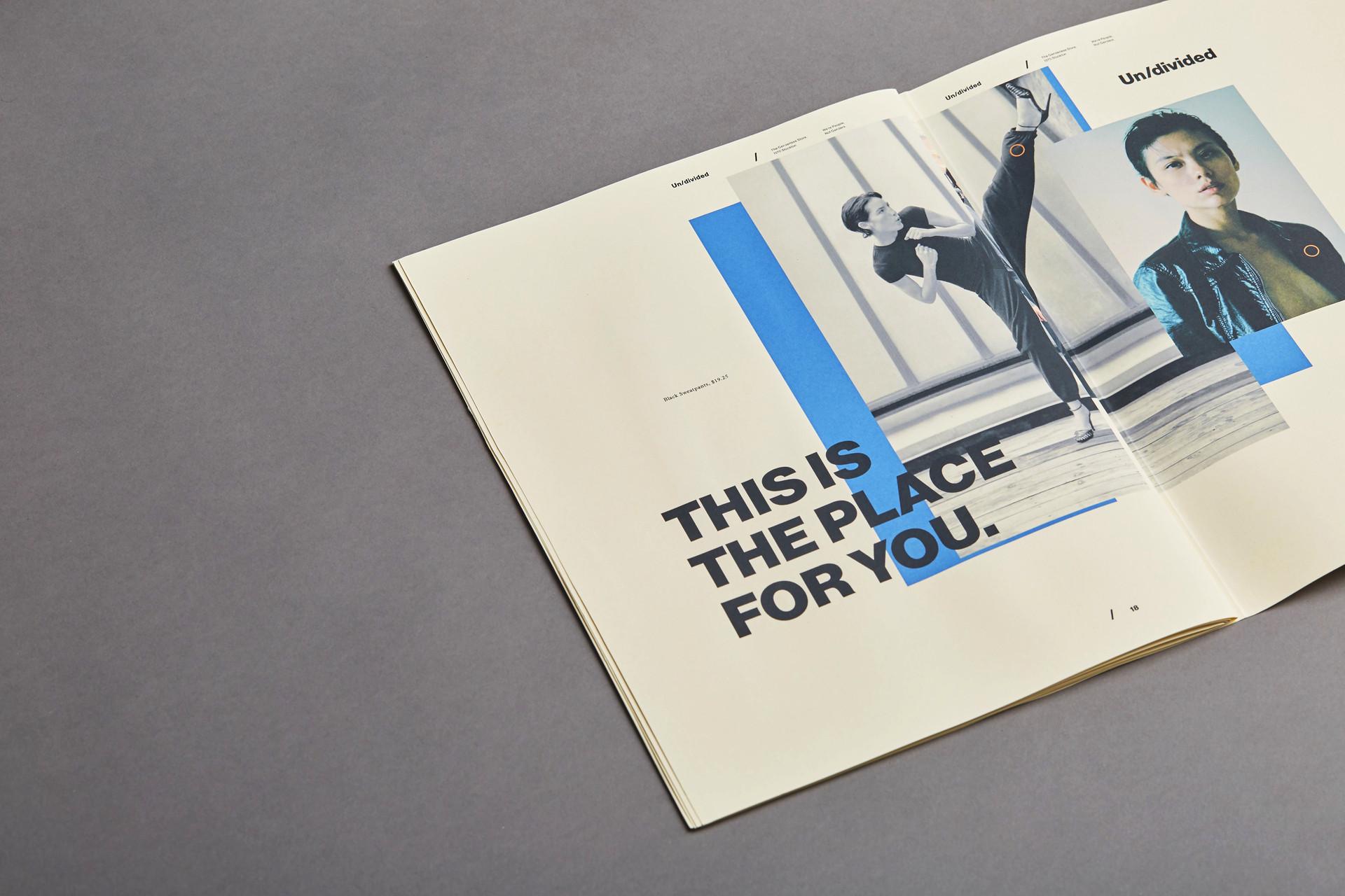 Catalogue Spread 02