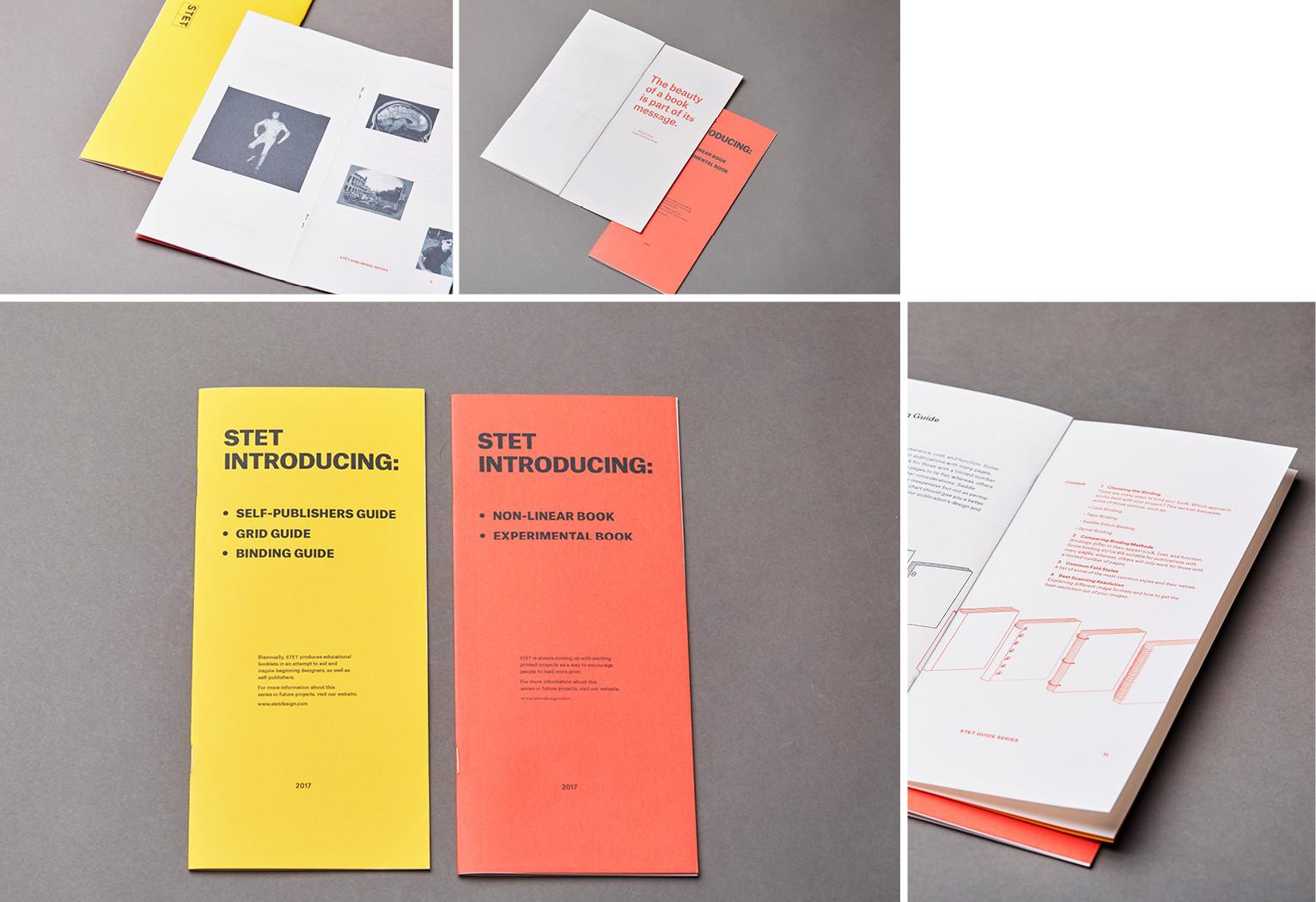 Promo Booklets.jpg