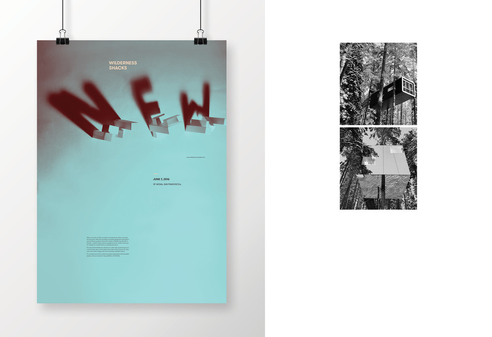 Poster 02