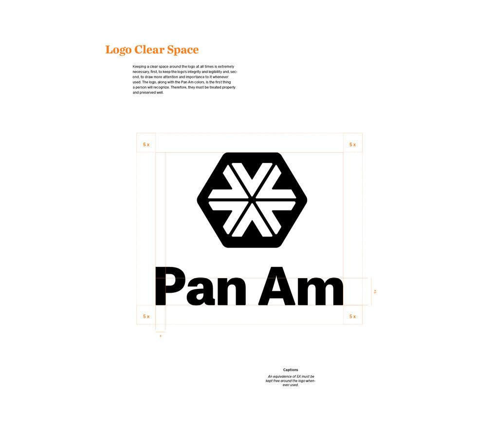 Logo Guidelines 01