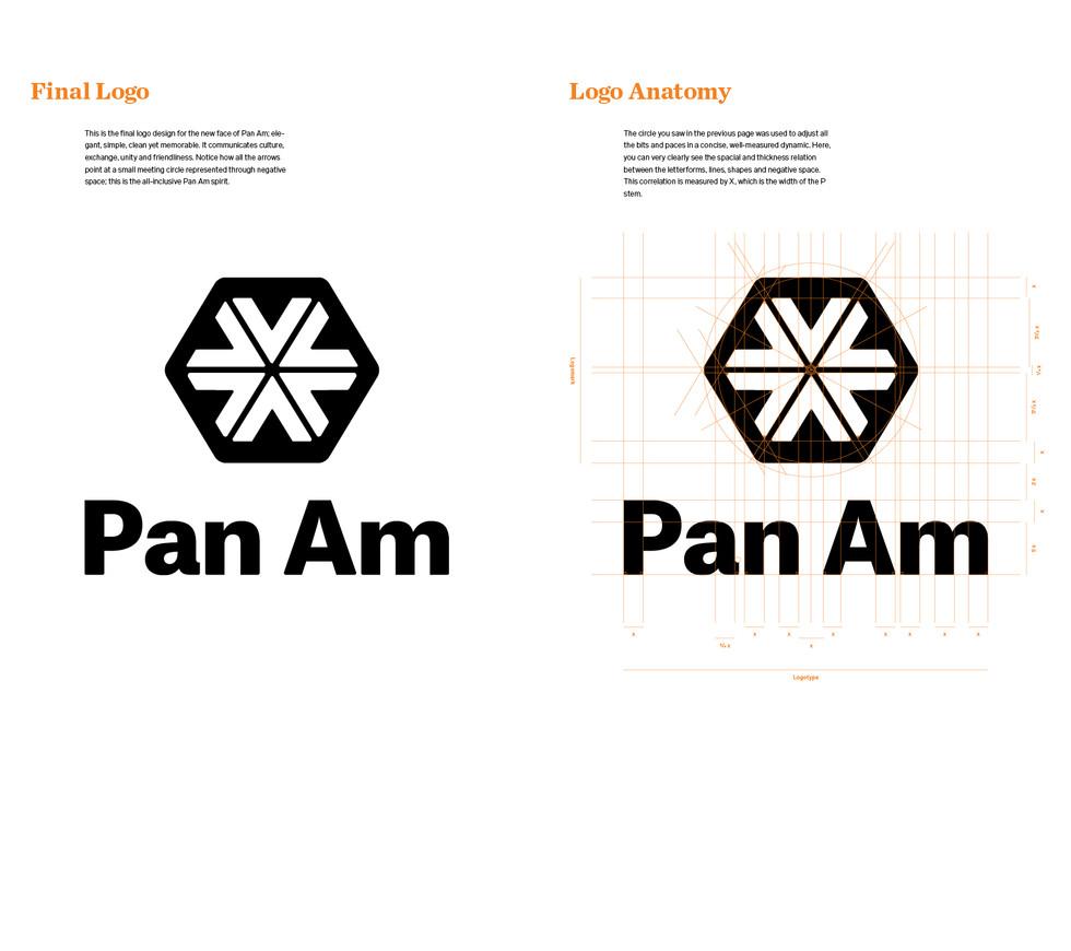 Logo Guidelines 04