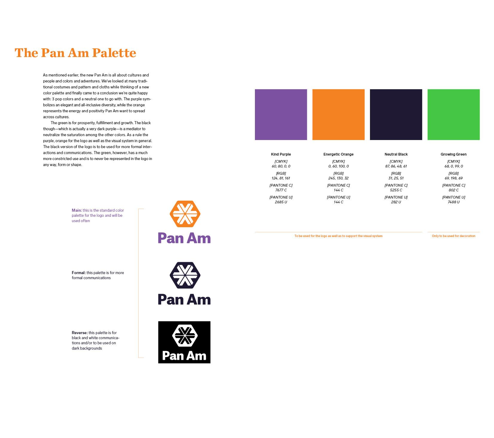 Logo Guidelines 02