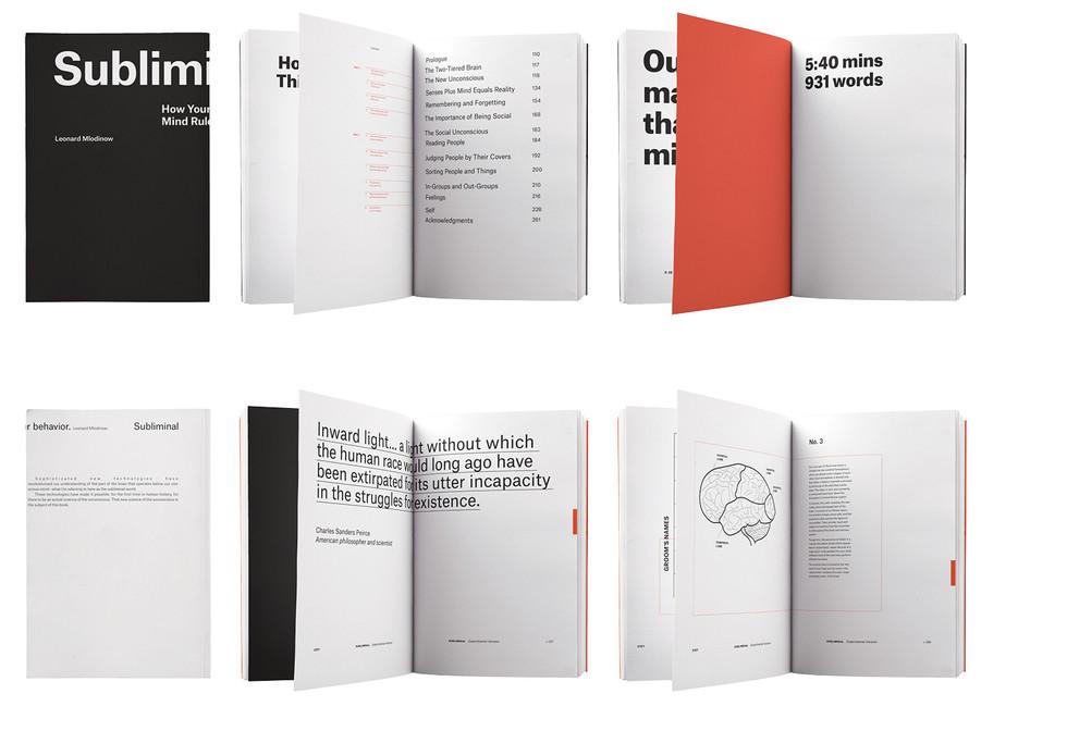 Books Spreads.jpg