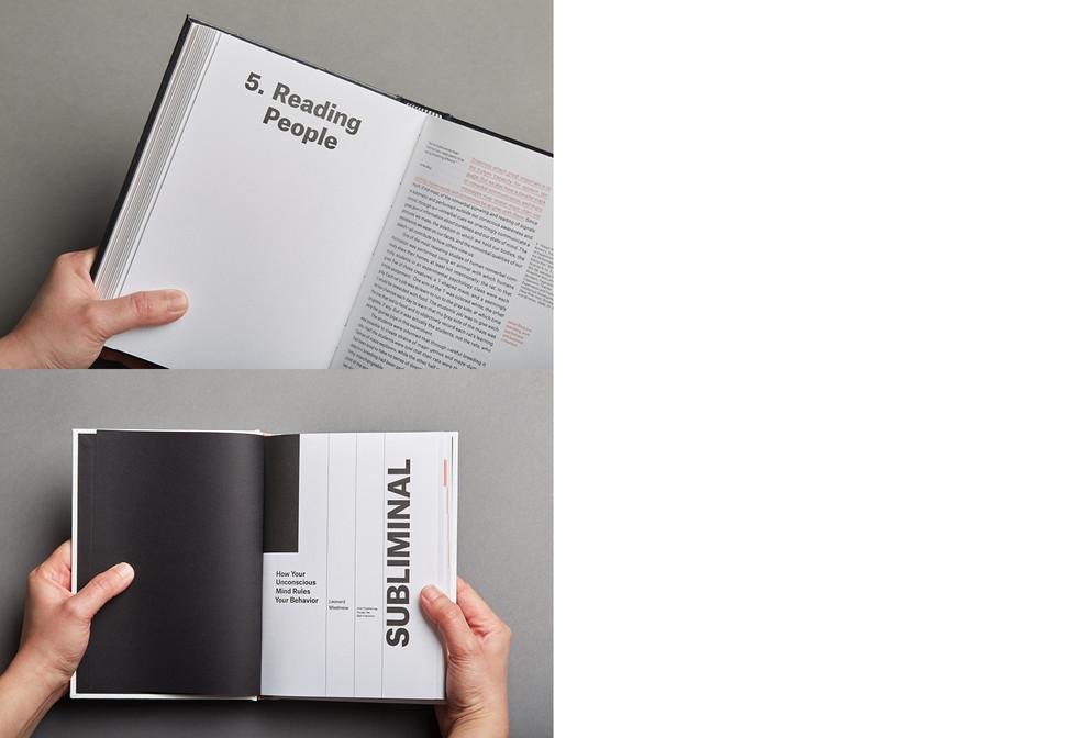 Formal Book.jpg