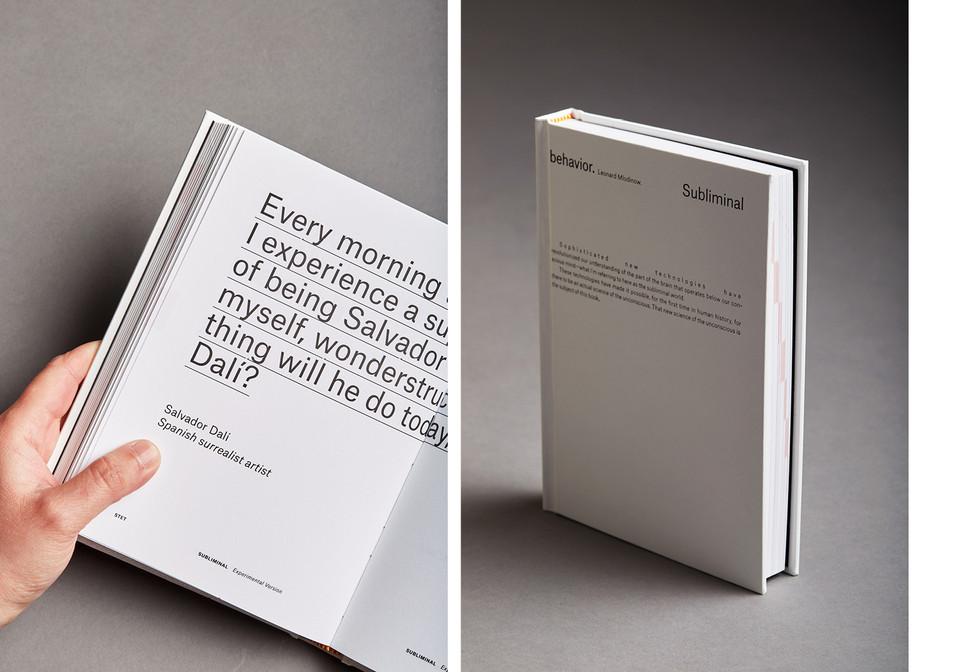 Experimental Book.jpg
