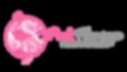 pinkflamingologo-750x422.png