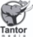 tantor3.png